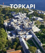Topkapi : Sports - Filiz Cagman