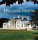 Hylands House - Ceri Lowen