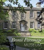 Bronte Parsonage Museum - Ann Dinsdale