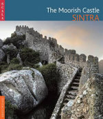 The Moorish Castle, Sintra - Sandra Pisano