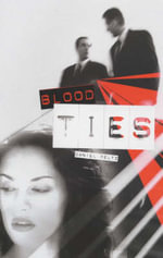Blood Ties - Daniel Peltz
