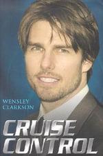 Cruise Control - Wensley Clarkson