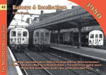 Railways and Recollections : 1980 - Chris Harris