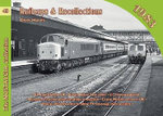 Railways and Recollections : 1983 - Chris Harris