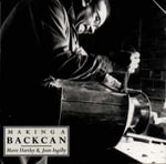 Making a Backcan : Crafts - Marie Hartley