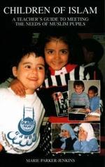 Children of Islam - Marie Parker-Jenkins