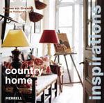 Country Home - Andreas von Einsiedel