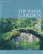 The Water Garden - Leslie Geddes-Brown