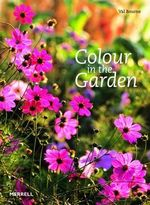 Colour in the Garden - Val Bourne