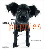Shelter Puppies - Michael Kloth
