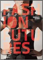 Fashion Futures - Bradley Quinn