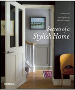 Secrets of a Stylish Home - Cate Burren