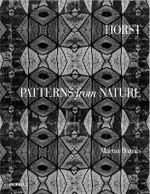 Horst : Patterns from Nature - Martin Barnes