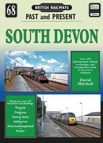 South East Devon - David Mitchell