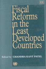 Fiscal Reforms in the Least Developed Countries
