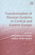 Transformation of Pension Systems in Central and Eastern Europe