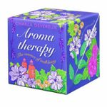 Aromatherapy : The Essence of Well-being - Charla Devereux