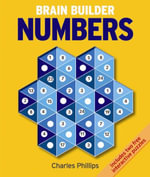 Brain Builder Numbers - Charles Phillips
