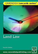 Land Lawcards - Cavendish