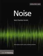 Noise - Nick Charlton-Smith