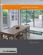 Small Projects Handbook - Nigel Ostime
