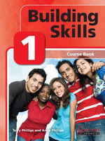 Building Skills - Terry Phillips