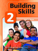 Building Skills 2 : B1 / Pre-Intermediate - Terry Phillips