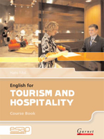 English for Tourism and Hospitality in Higher Education Studies : Oil, Gas and Petrochemicals - Hans Mol