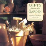 Gifts from the Garden - Stephanie Donaldson
