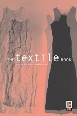The Textile Book - Colin Gale