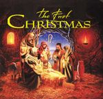 First Christmas : Bible Story Time - Paul L. Maier