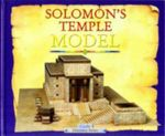 Solomon's Temple Model : Busy Bugs - Tim Dowley