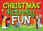 Christmas Activity Fun - Tim Dowley