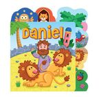 Daniel - Karen Williamson