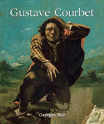 Gustave Courbet : Temporis - Georges Riat