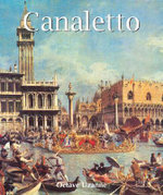 Canaletto - Octave Uzanne