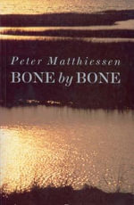 Bone by Bone - Peter Matthiessen