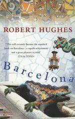 Barcelona : Panther S. - Robert Hughes