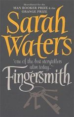 Fingersmith - Sarah Waters
