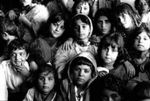 Modernity and the Stateless : The Kurdish Question in Iran - Abbas Vali