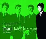 Paul Mccartney - Alan Clayson