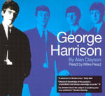 George Harrison - Alan Clayson