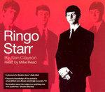Ringo Starr - Alan Clayson