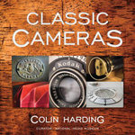 Classic Cameras : Curator, National Media Museum - Colin Harding