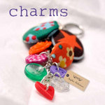 Charms - Sophie Robertson