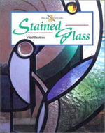 Stained Glass - Vital Peeters