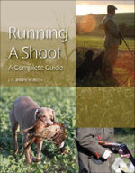 Running a Shoot : A Complete Guide - Jeremy J.C. Hobson