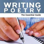 Writing Poetry : The Essential Guide - Kenneth Steven