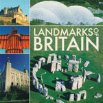 Landmarks of Britain