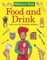 Food and Drink : Food & Drink - Armadillo Publishing